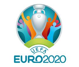 Кубок ЕВРО 2020