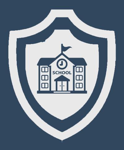 Образовательные учреждения