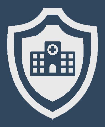 Больницы/санатории