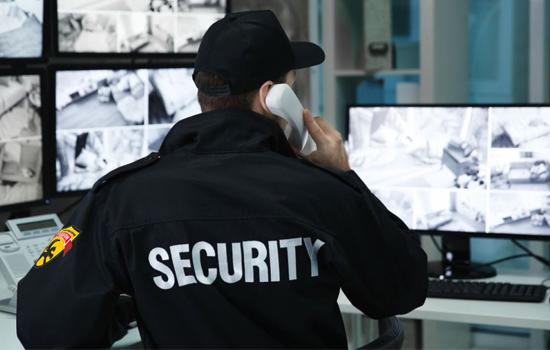 Система оповещения пультовой охраны ОДЕОН