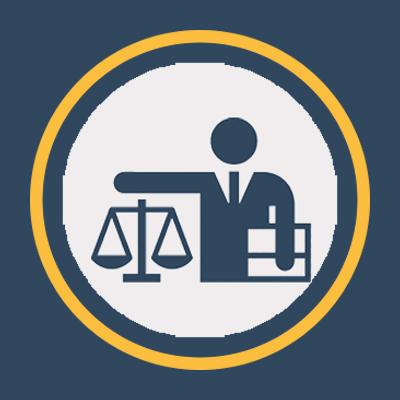 Ознакомление заказчика с определенными положениями законодательных, нормативно-правовых актов и их подробное разъяснение