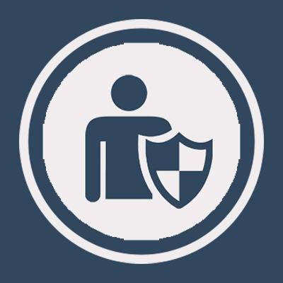 Предоставление персонального советника по безопасности.