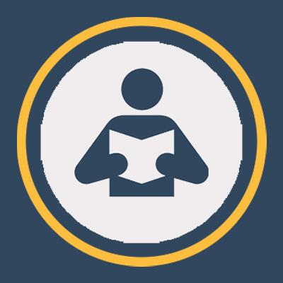 Предоставление исчерпывающей юридической и правовой информации, которая необходима для грамотного разрешения сложной ситуации или конфликта.