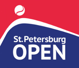 Стартует XXV юбилейный Международный теннисный турнир St. Petersburg Open 2020