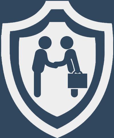 Бизнес-встречи (конференции, семинары, приемы).