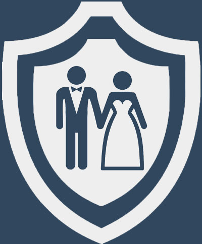 Свадьбы, банкеты, юбилеи.