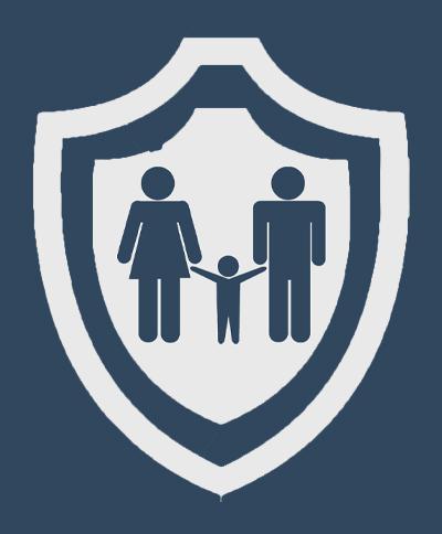 Телохранитель для семьи
