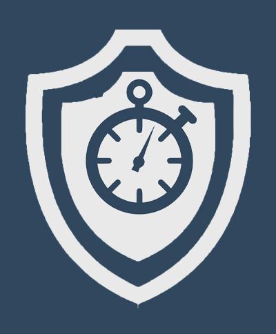 Почасовая личная охрана