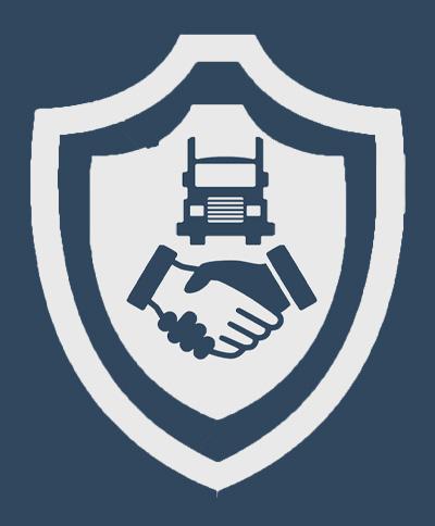 Охрана груза непосредственно при сделке