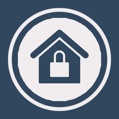 Помощь в создании комплексной системы безопасности