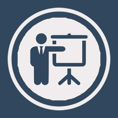 Обучение персонала для работы с новой системой безопасности