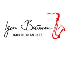 Поздравляем Игоря Бутмана с юбилеем